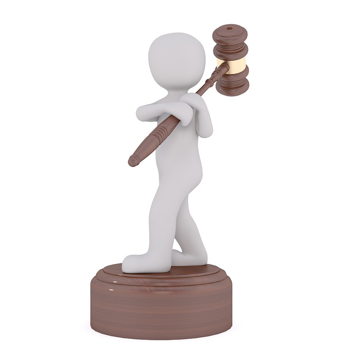 Horizontales, Justicia, Derecho, Ley, Subasta, Juez